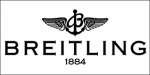 vintage & pre-owned Breitling Watches
