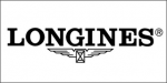 Vintage and Pre-owned Longines Watches