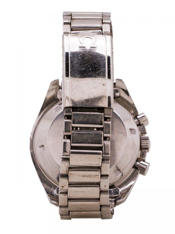 Omega Speedmaster Premoon ref 145.022-69 (original bracelet) circa 1969