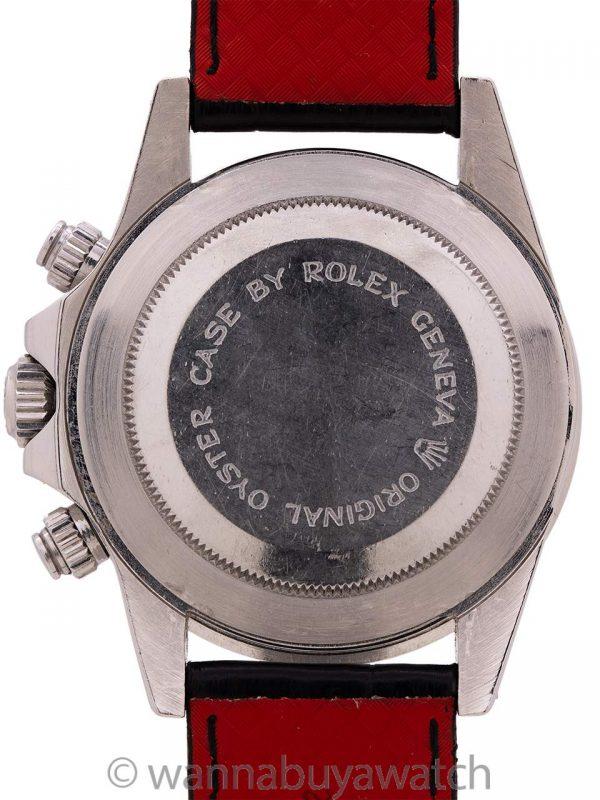 "Tudor ""Big Block"" Oysterdate Chronograph ref 94210 circa 1978"