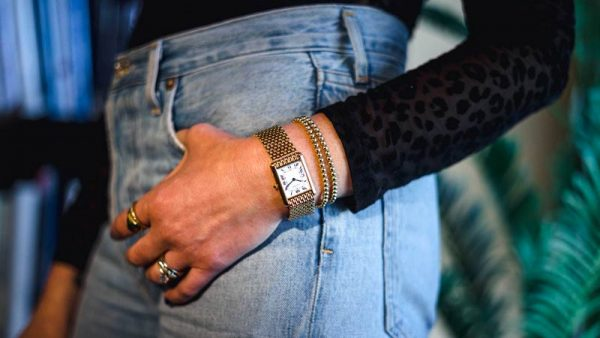 vintage watches for ladies