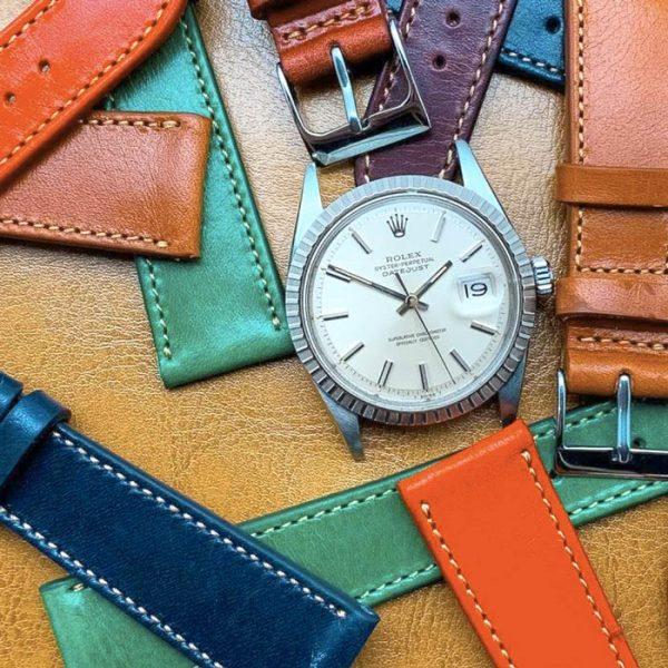 watch straps accessories